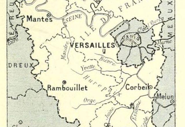 Paris et ses banlieues : une équation impossible