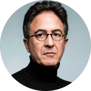 Aquilino Morelle — Inspecteur général des affaires sociales
