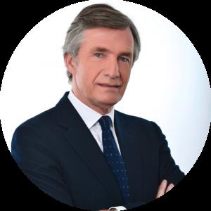 Nicolas Beytout - Directeur de l'Opinion
