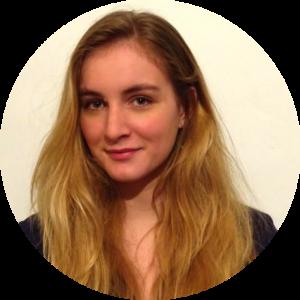 Clémence Montaubin — Consultante chez Bearing Point