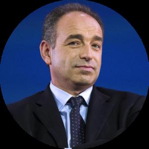 Jean-François Copé — Député de la 6ème circonscription de Seine-et-Marne