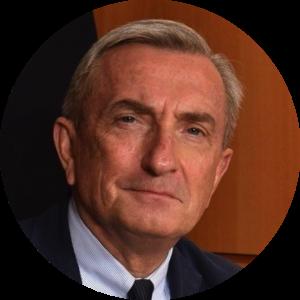 Vincent Desportes — Général de division de l'Armée de terre