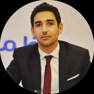 François-Xavier Copé — Analyste chez Truffle Capital