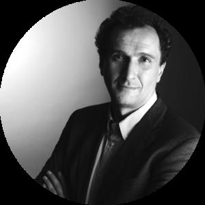 Vincent Feltesse - Conseiller à la présidence de la République