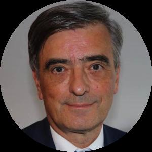 Georges Károlyi — Ambassadeur de Hongrie en France