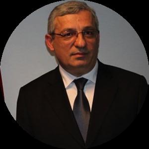 Ismaïl Hakki Musa — Ambassadeur de Turquie en France