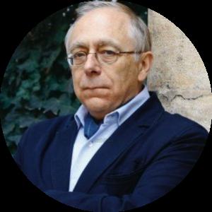 Jean-Pierre Le Goff — Philosophe et sociologue