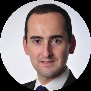 Thomas J.Lambert — Executive Director at Lazard Sovereign Advisory Group