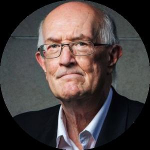 Marcel Gauchet — Philosophe et historien