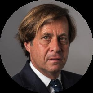 Nicolas de Rivière — Représentant permanent de la France auprès de l'ONU