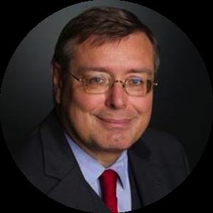 Pascal Hector — Ministre plénipotentiaire de l'Ambassade d'Allemagne en France