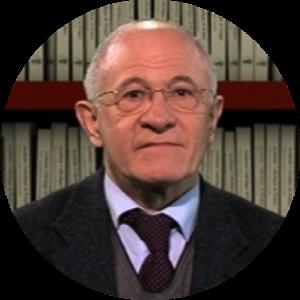 Rémi Brague — Philosophe et historien