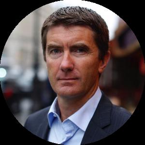 Stéphane Gatignon — Ancien Maire de Sevran