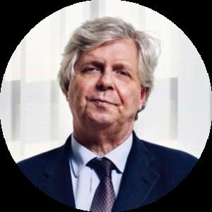Stéphane Lissner — Directeur général de l'Opéra national de Paris