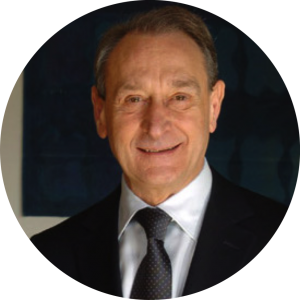 Bertrand Delanoë — Maire Honoraire de Paris