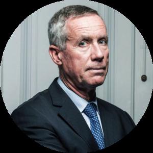 François Molins — Procureur de la République